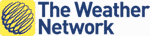 Weather Network Logo