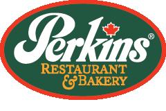 Perkins Restaurant Niagara Falls