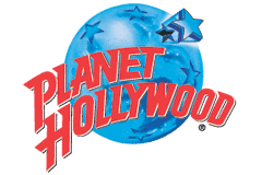 Planet Hollywood Niagara Falls